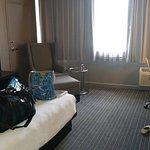 The Chancellor Hotel Foto
