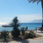 Hilton Taba Resort & Nelson Village Foto