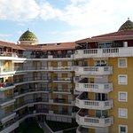 Photo de Adagio Access Nice Magnan