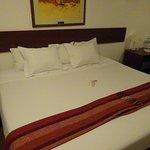 Bild från Tierra Viva Arequipa Plaza Hotel