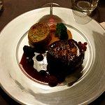 Photo de L'Alchimie Restaurant