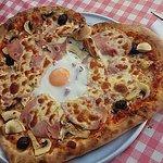 Photo of Pizza Jean Mi