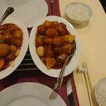 Photo of Restaurant Zhiwei