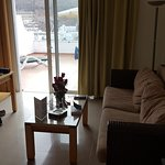 Hotel Servatur Terrazamar Suite & Sun Suite Foto