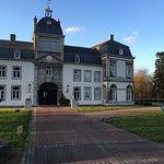 Photo of Buitenplaats Vaeshartelt