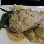 صورة فوتوغرافية لـ Mackenzie Pub & Restaurant