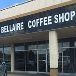 Bellaire Coffee Shop