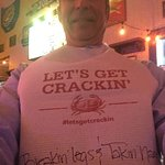 Foto di Joe's Crab Shack
