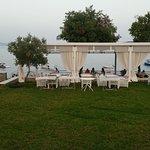 Foto di Kassandra Bay Resort & SPA