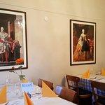 Photo of Restaurant Schnitzelhuus