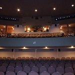 Wildey Theater