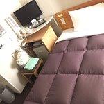 R&B Hotel Nagoya Sakae-higashi Foto