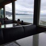 Pirate's Cove Restaurant Foto
