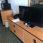 Photo de Quality Inn & Suites Denver Airport Gateway Park