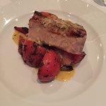 Foto de Colegio 27 Restaurant & Jazz Club