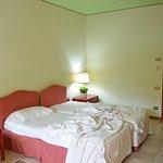 Photo of Grand Hotel Bellavista Palace