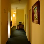 Basadre Suites Boutique Hotel Photo