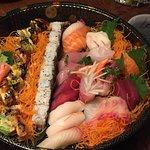 Foto de Aji Asian Cuisine