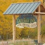 Gateway Inn Resmi