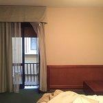 Photo de Hotel Ristorante alla Grotta
