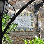 Photo de Castell Vell