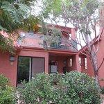 Foto di Casa Sedona Inn