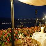 Foto di Hotel Baia d'Oro