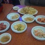 seoul kwan restaurant