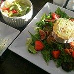 Zdjęcie Mistral Restauracja