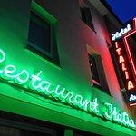 Photo of Hotel-Restaurant Italia