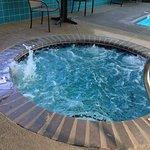 Foto de Quality Inn & Suites Broomfield Westminster