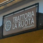 Photo of Bar Trattoria ACLI