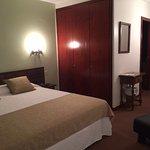 Foto de Hotel Folch