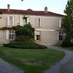Photo de Le Chateau de Projan