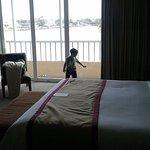 Photo of Vanderbilt Beach Resort
