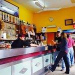 Photo of Bar Parada