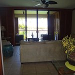 Island Of Hawaii - Mauna Terrace Condo