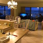 Photo de Golden Strand Ocean Villa Resort