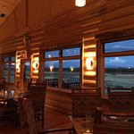 Photo of Bar N Ranch Restaurant
