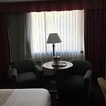 Photo de Fireside Inn & Suites Portland