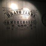 Photo of Bravo Farms