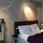 Foto de Story Hotel Riddargatan