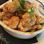 Photo de Bonefish Grill