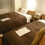 Photo of Sapporo Clark Hotel