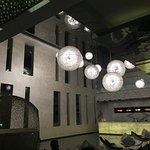 FM7 Resort Hotel Jakarta Foto
