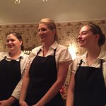 Foto di Hotel Nauvoo Inn & Restaurant