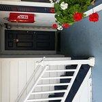 Bel Aire Motel Foto