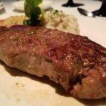 Foto de Chandlers Steakhouse
