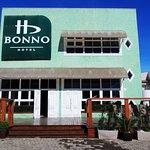 Photo of Bonno Hotel