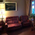 Photo of Springfield Guest House